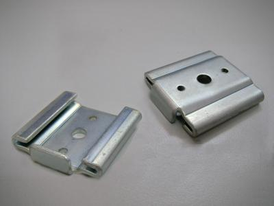 Spare parts (Запасные части)