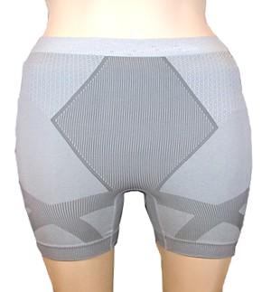 Women`s Pantie mit 50 + Ultraviolet Protection Factor (UPF) und fernen Infrarot (Women`s Pantie mit 50 + Ultraviolet Protection Factor (UPF) und fernen Infrarot)
