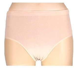 Silica Underwear/Panties with Far Infrared, Moisture Transferring and Quick-Dry, (Sous-vêtements de silice / culotte avec l`infrarouge lointain, Humidité Transf)
