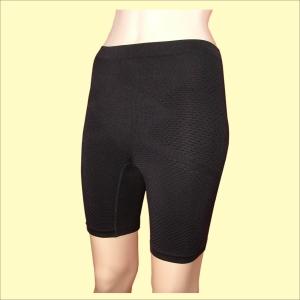 Bamboo Charcoal/Silica Energy Underwear, Improves Blood Circulation (Charbon de bois de bambou / Silice Sous-vêtements de l`énergie, améliore la c)