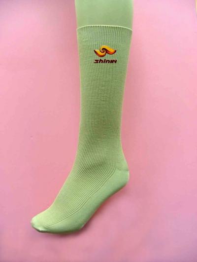 Socks with Far Infrared, Moisture Transferring and Quick Drying (Носки с дальней инфракрасной влаги Перенос и быстрое высыхание)