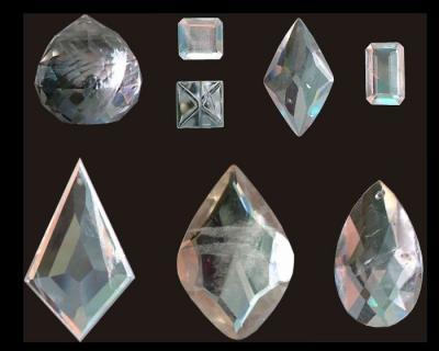 Crystal (Crystal)