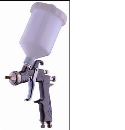Air Spray Gun, Air Paint Gun (Air Spray Gun, Air Paint Gun)