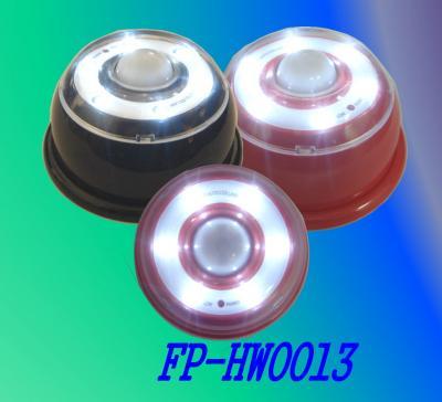 PIR-Sensor Moving Light (P1) (PIR-Sensor Moving Light (P1))