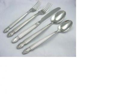 Spoon (Ложка)