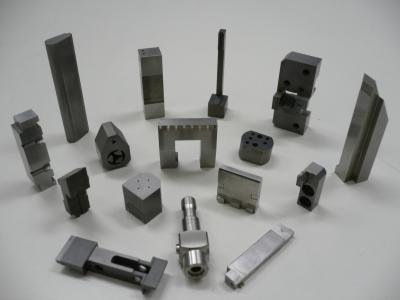 Automation components (Автоматизация компоненты)