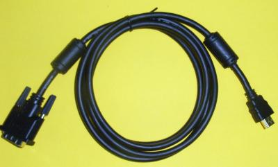CABLE ASSEMBLY,HDMI CABLE (CABLE ASSEMBLY, HDMI CABLE)