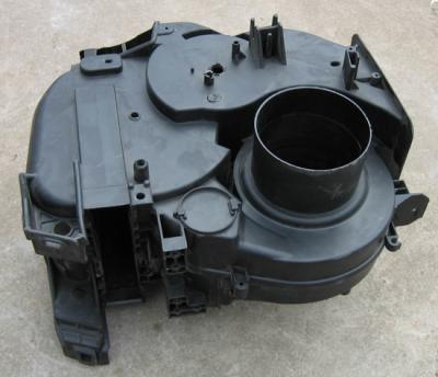 Auto Parts-1 (Автозапчасти)