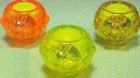 Wrist Ball, Roller Ball (with light) (Wrist Ball, Roller Ball (со светом))
