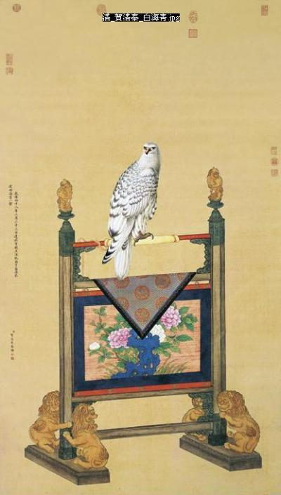 painting,National Palace Museum,art,traditional Chinese painting,decoration,Whit