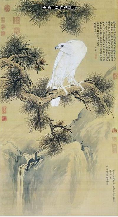 painting,National Palace Museum,art,traditional Chinese painting,decoration, Whi (painting,National Palace Museum,art,traditional Chinese painting,decoration, Whi)