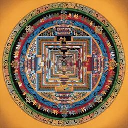 Tankas,Buddhist Painting,Painting,Buddhism,Chinese Traditional Arts (Танки, буддийской живописи, живопись, буддизм, китайский традиционный искусств)
