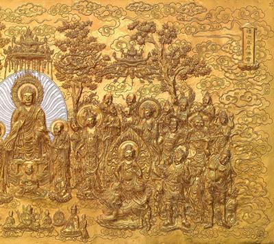 Copper,handmade copper artwork,Chinese Traditional Arts,cop (Медь, ручная работа медь, китайского традиционного искусства, КС)