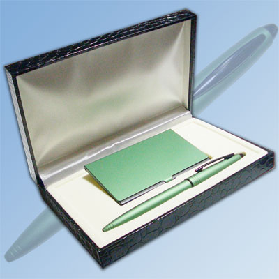 PEN GIFT BOX (ПЕН-Подарочная коробка)