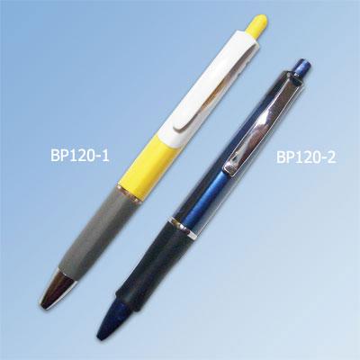 PLASTIC TRI-ANGLE RETRACTABLE BALLPEN (ПЛАСТИКОВЫЕ треугольник RETRACTABLE шариковая ручка)