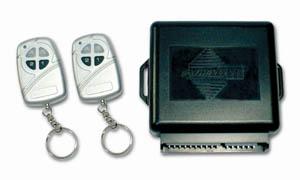 Armada V1-Car Alarm System (Армада V1-Car Alarm System)