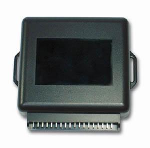 ASC-8800 OE Partner Alarm (ASC-8800 OE Партнер сигнализации)
