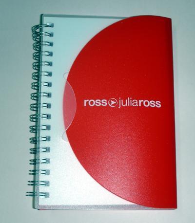 Notebook (Notebook)