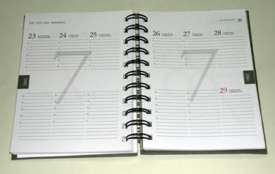 Calendar (Календарь)