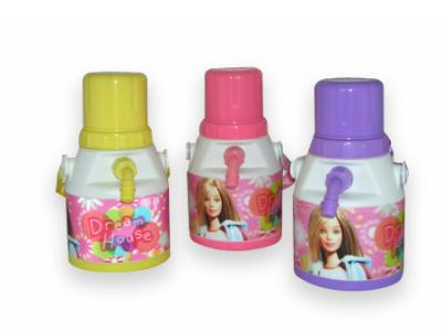 Bottles (Бутылки)