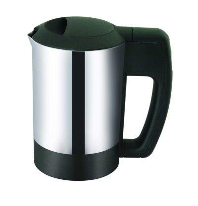 Kettle (Чайник)