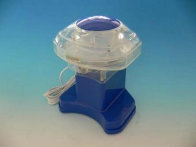 Ice Cream Maker (Ice Cream Maker)
