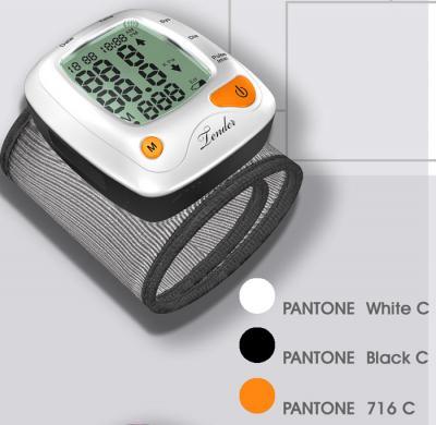 blood pressure (артериальное давление)